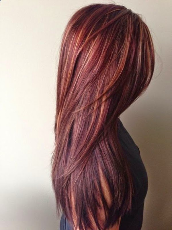 Color-Idea-For-Brunettes-20