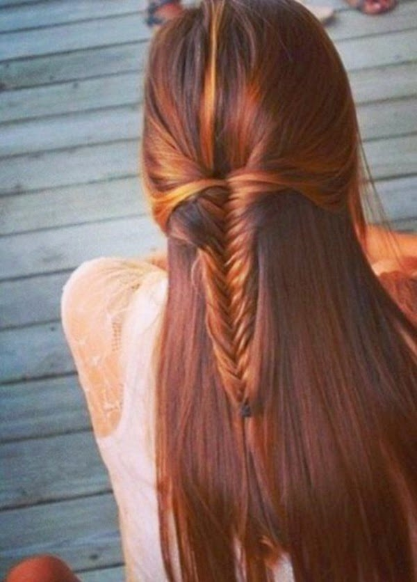 Color-Idea-For-Brunettes-21
