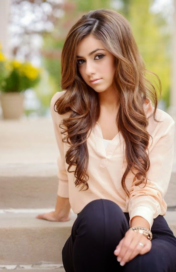 Color-Idea-For-Brunettes-22