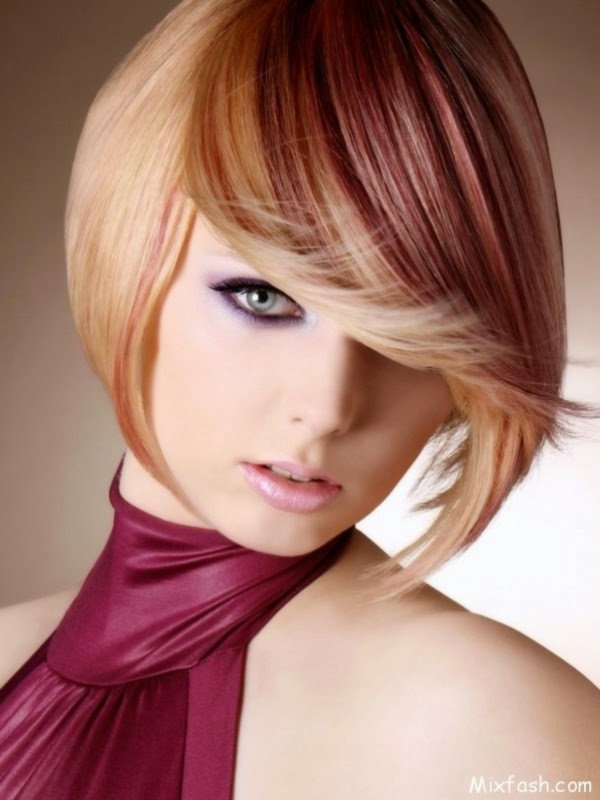 Color-Idea-For-Brunettes-28