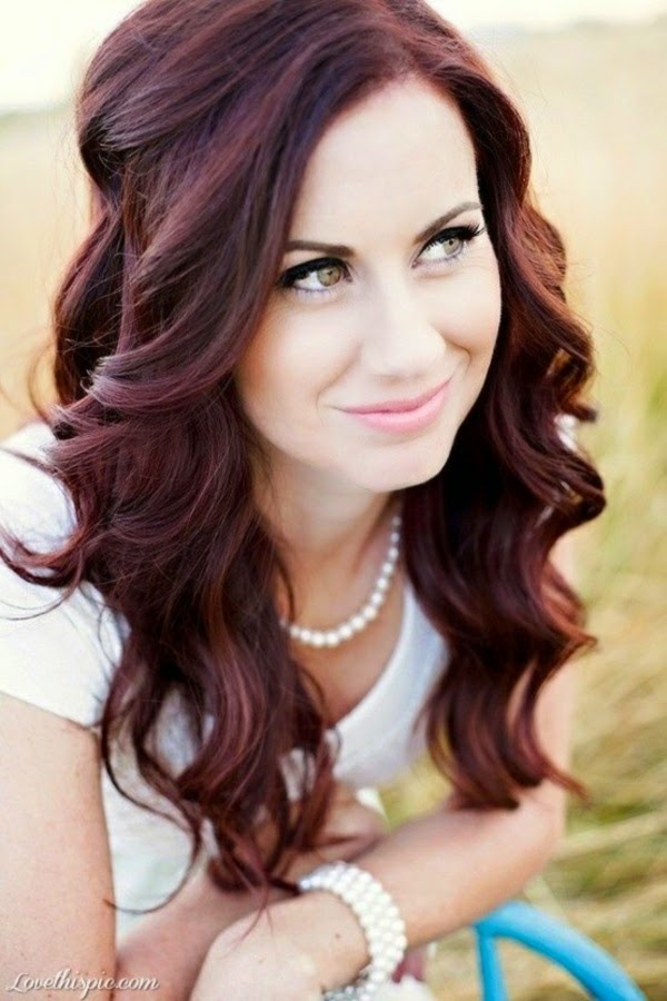 Color-Idea-For-Brunettes-30