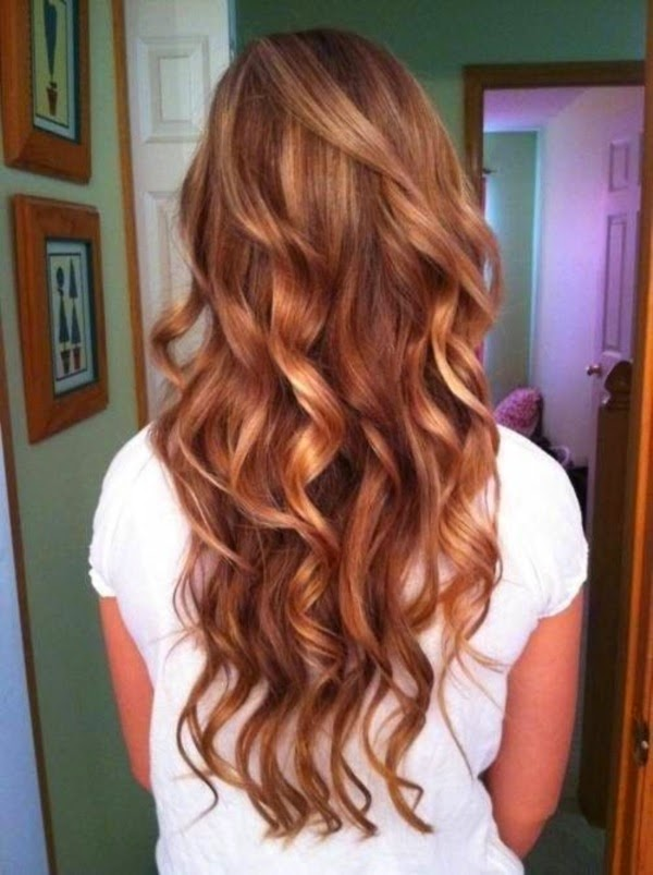 Color-Idea-For-Brunettes-31