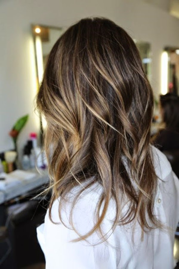 Color-Idea-For-Brunettes-32