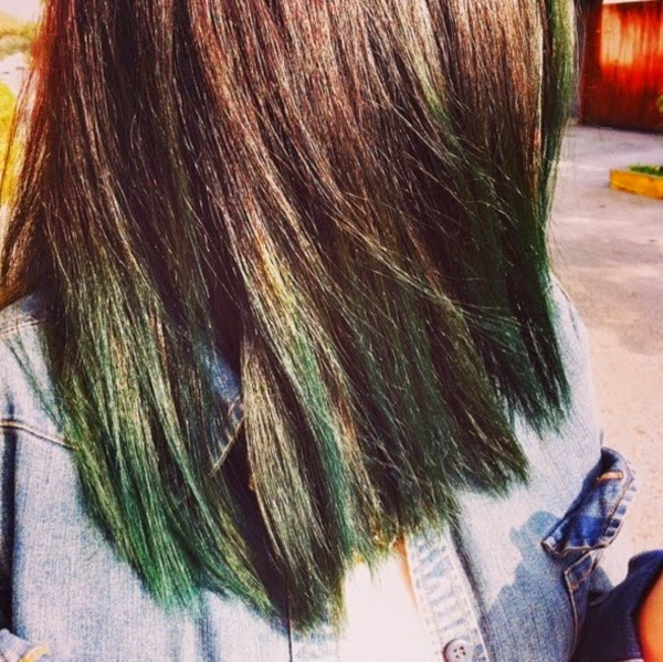 Color-Idea-For-Brunettes-38