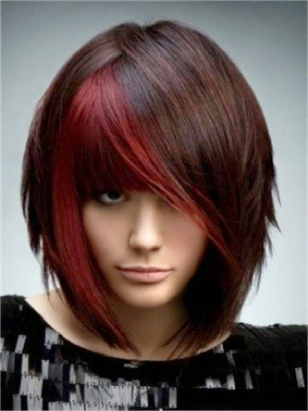 Color-Idea-For-Brunettes-42