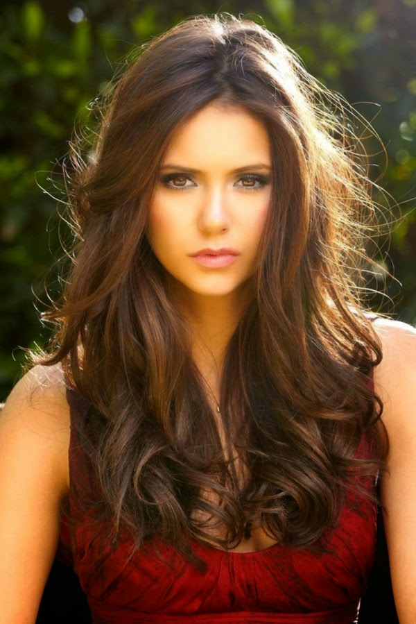 Color-Idea-For-Brunettes-45