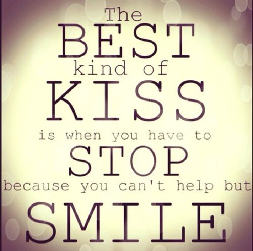 Cute Love Quotes: Inspire Your LOVE Life With 18 Best Motivational Love Quotes