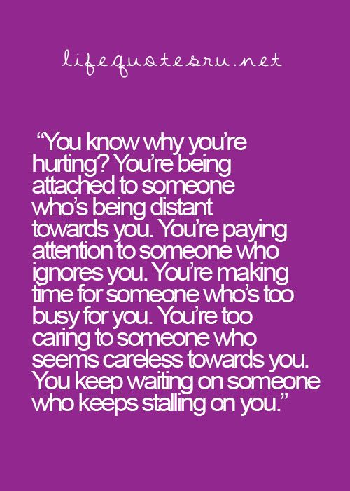 Love Quotes, Quotes about moving on
