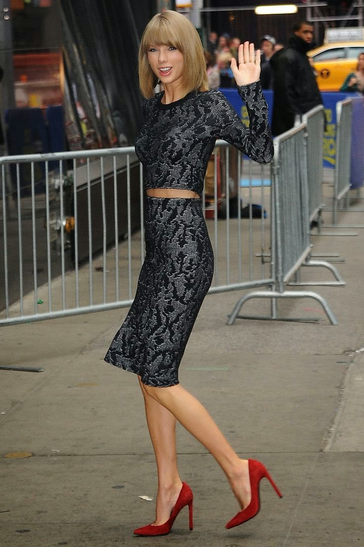Taylor-Swift-style-27
