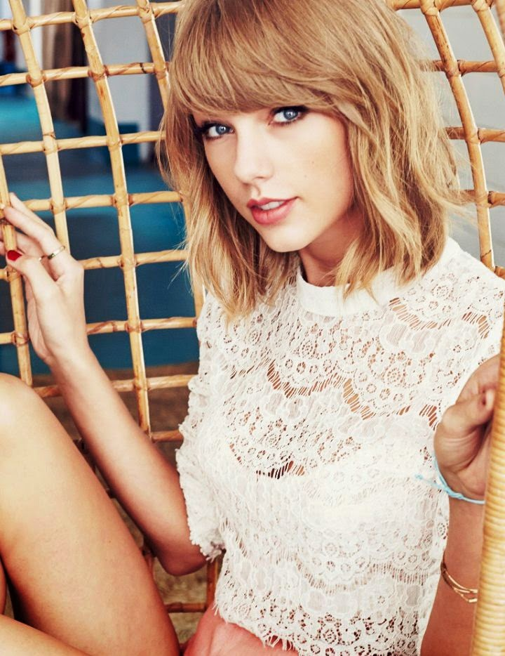 Taylor-Swift-style-31