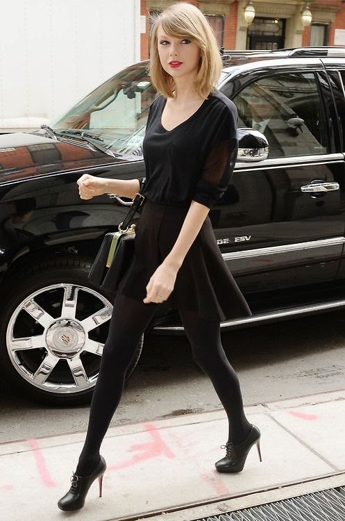 Taylor-Swift-style-9