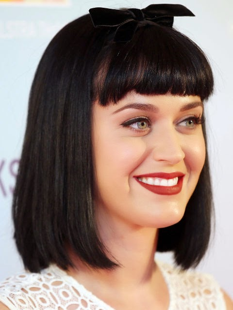 celebrity hairstyle 16