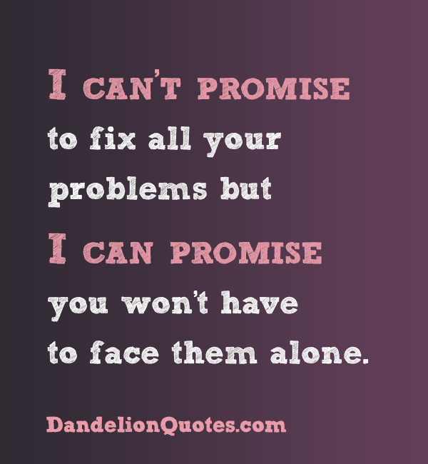 Love Quotes With Images Custom Inspire Your Love Life With 18 Best Motivational Love Quotes