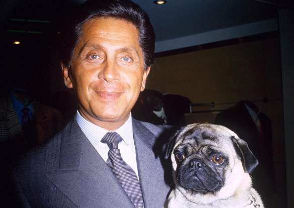 Valentino-and-his-Pug