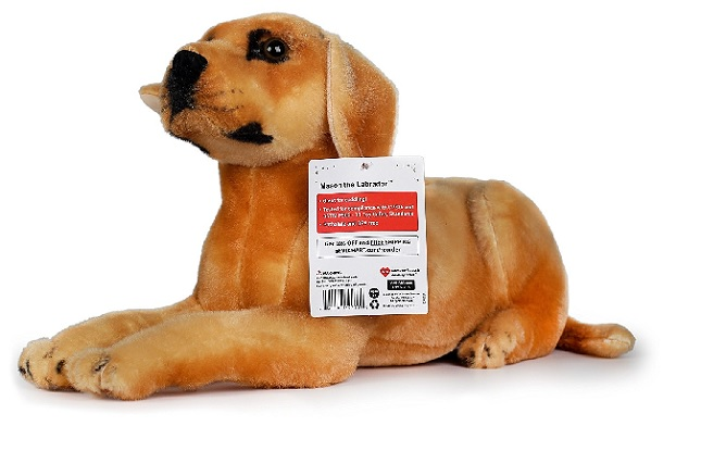 labrador-dog-stuffed-animal