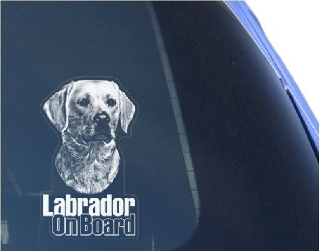 labrador-sticker-portrait-for-window