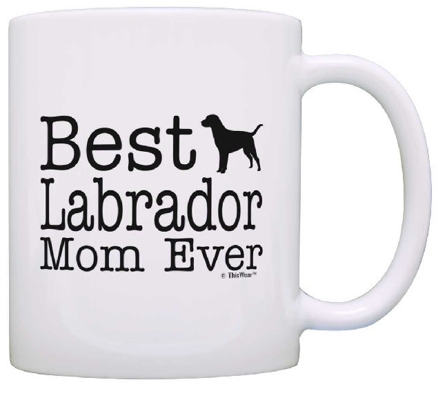mug-best-labrador-lab-mom-ever