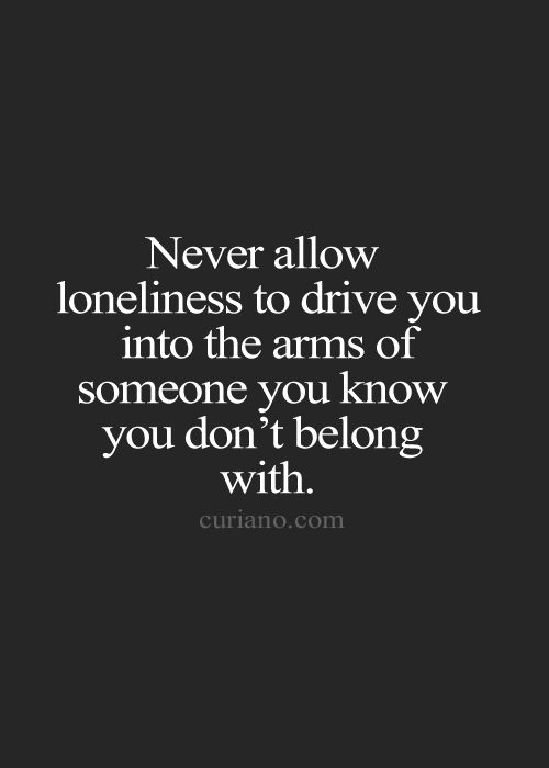 Quotes about moving on, love quotes