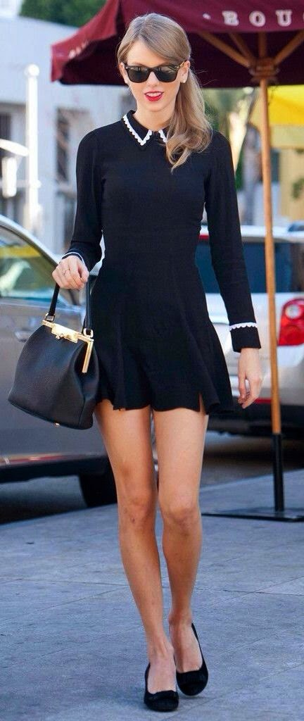 Taylor-Swift-style-1