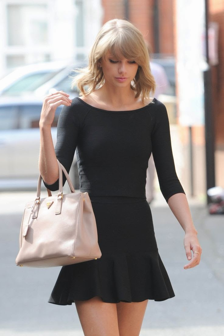 Taylor-Swift-style-12