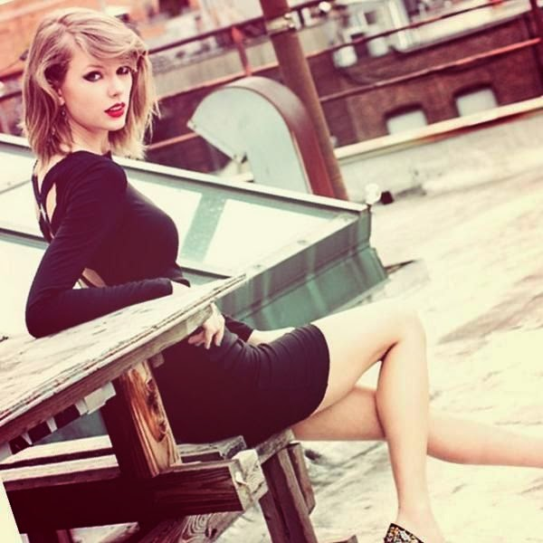 Taylor-Swift-style-16