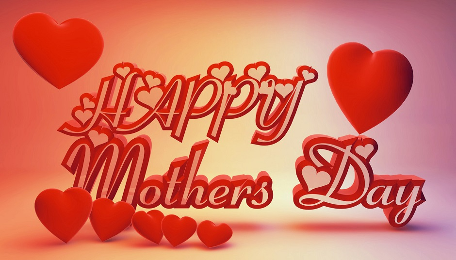 """15 Mother's Day Quotes To Say """"I Love You"""""""