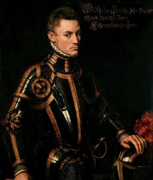 William-I-portrait