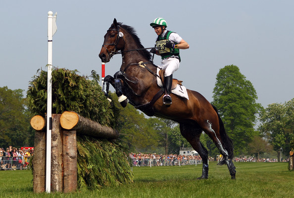 Which of the following people did NOT win the badminton trials 2001-2011?