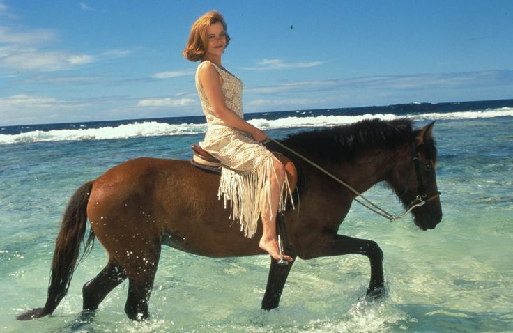 Horseback riding date ideas for students 7