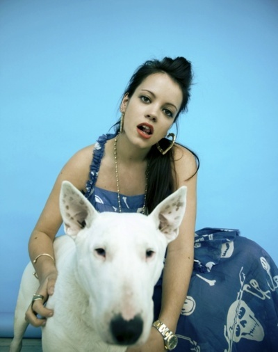 famous bull terrier 10 celebrities with english bull terriers 1611
