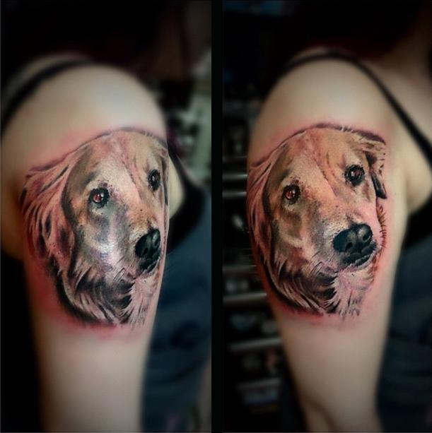 Rescue Tattoo Designs