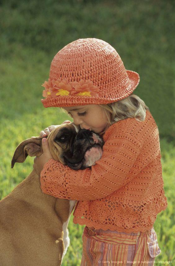 18 Things That Make Boxer Dog Happy