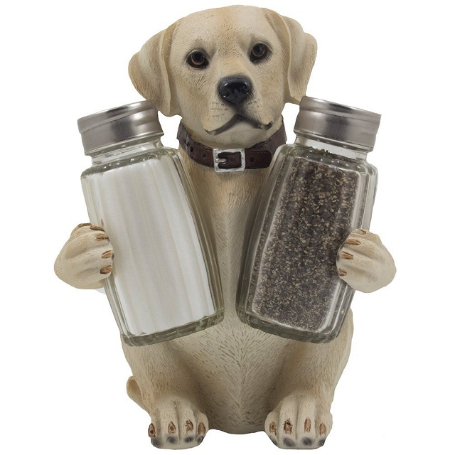Toys For Pets: A Brief Buying Guide 5