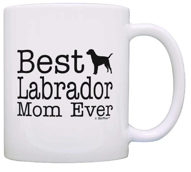 mug-best-labrador-lab-mom-ever