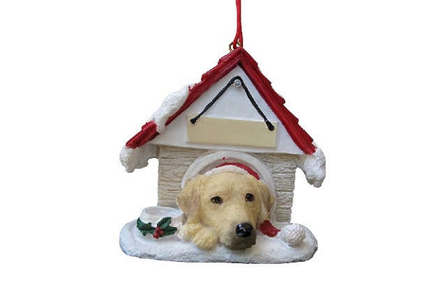 yellow-labrador-ornament