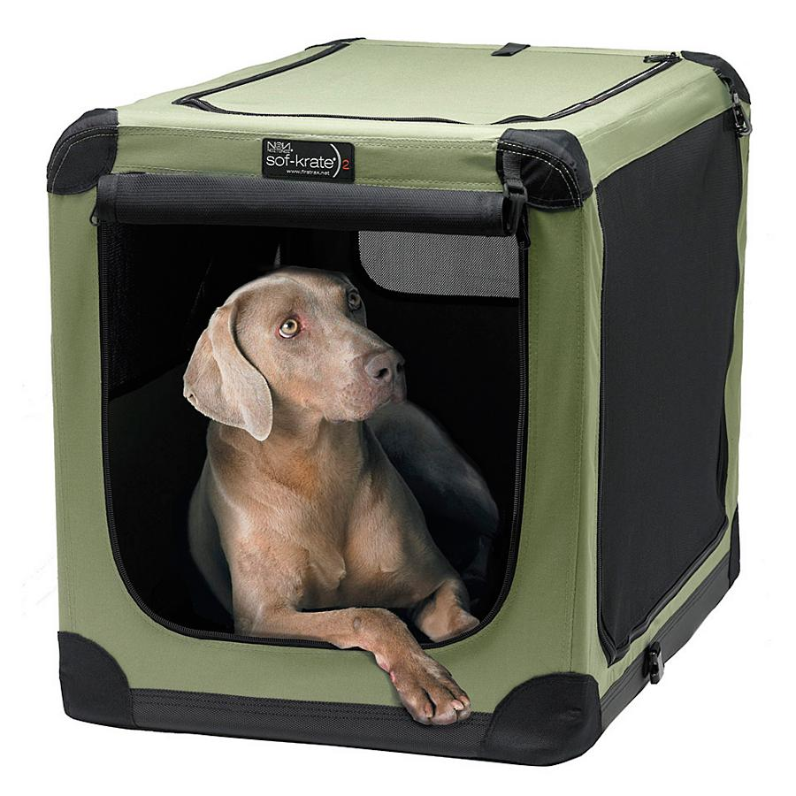 Tips on Crate Training Your Dog