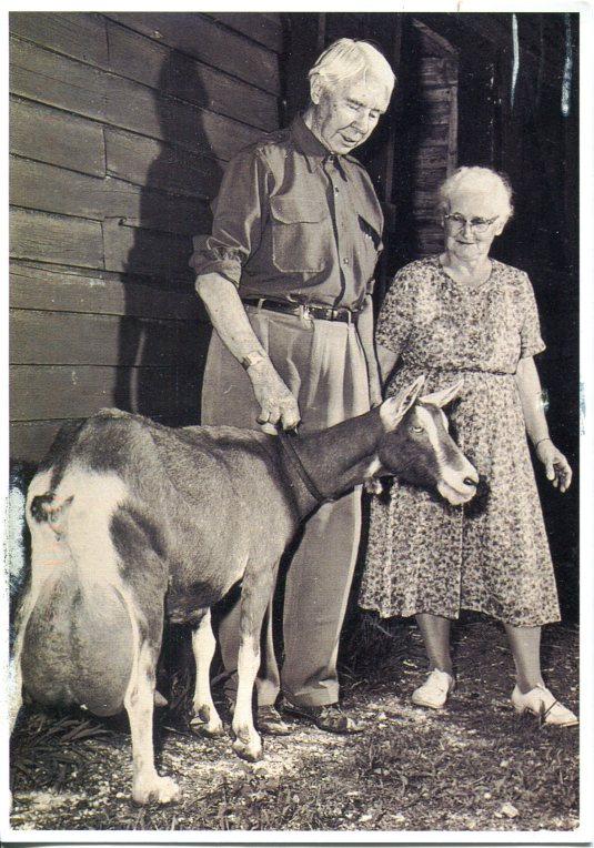 Famous Writers and their Favorite Pets 30