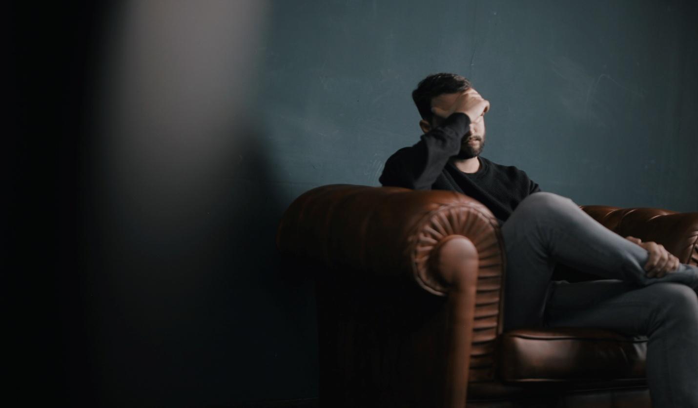 5 Ways CBD Can Balance Your Endocannabinoid Deficiency 14
