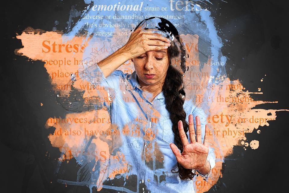 5 Ways CBD Can Balance Your Endocannabinoid Deficiency 16
