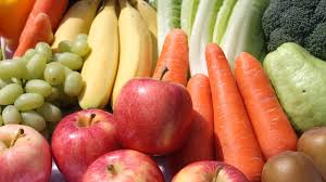 What Fruits and Vegetables Can Your Dog Eat? 24