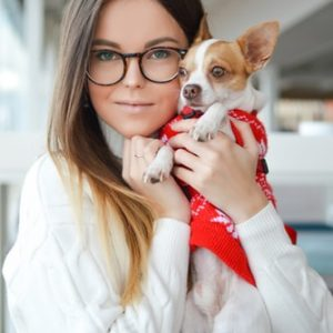 How to Promote Pet Affiliate Programs and Earn in 2020