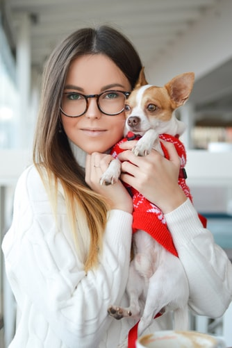7 Things To Consider Before Getting Dog Vaccinations For Your Pets 3