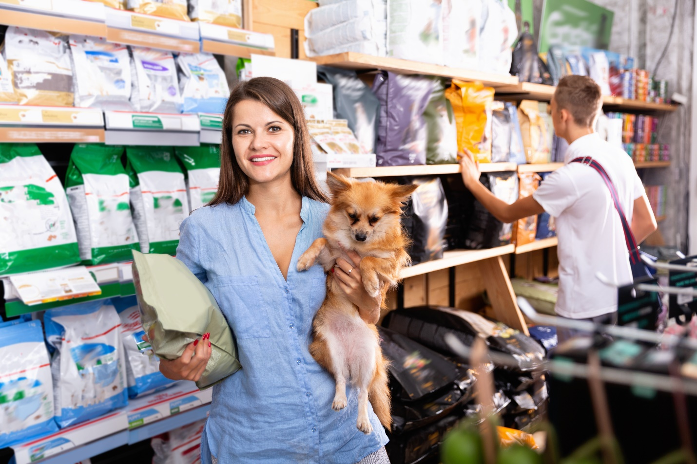 Key Tips On Finding Quality Pet Food in Canada