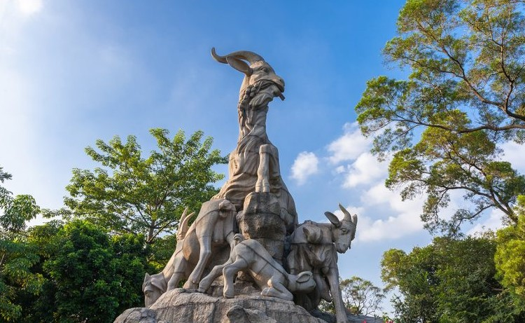 Symbols of China - Animal Totems in Culture and Art 38