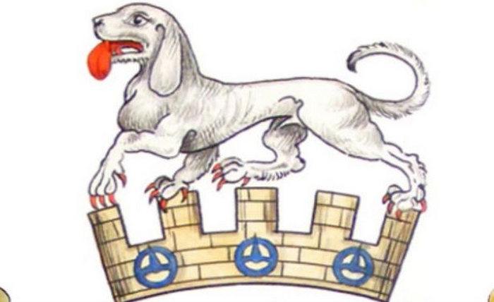 11 Dog Breeds That No Longer Exist 24