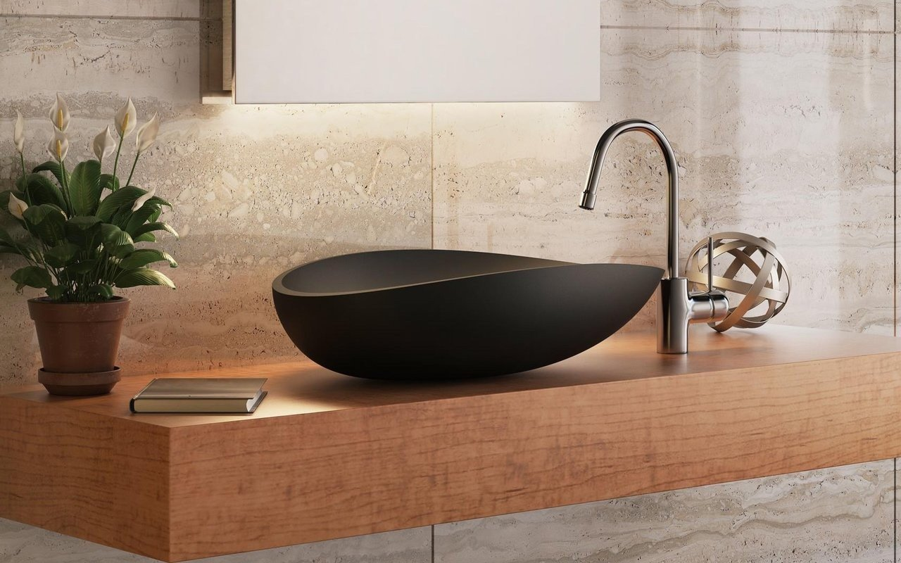 Where to Find Unique Sinks for Your Bathroom