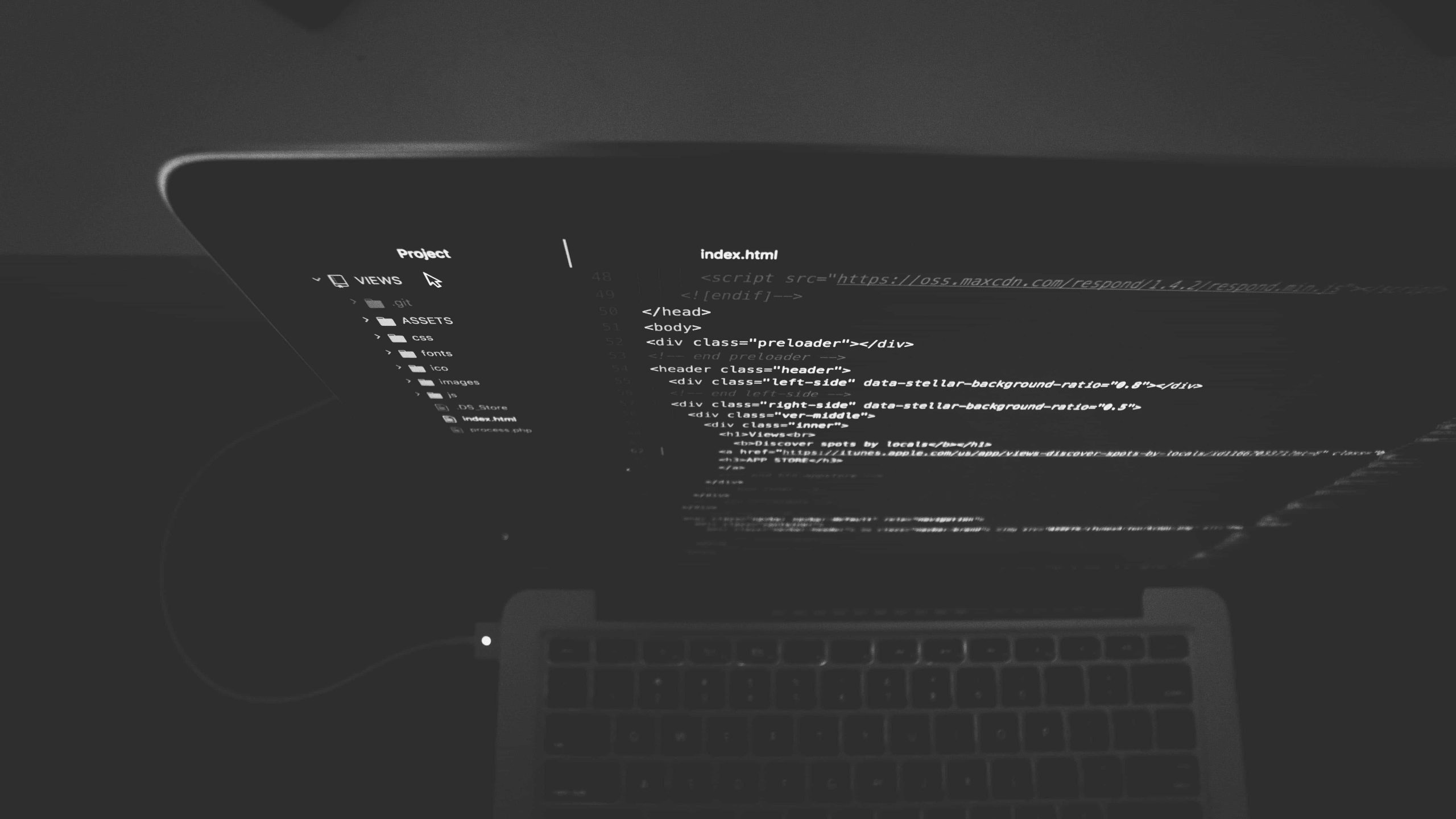 Is Coding a Good Career to Pursue in 2022?